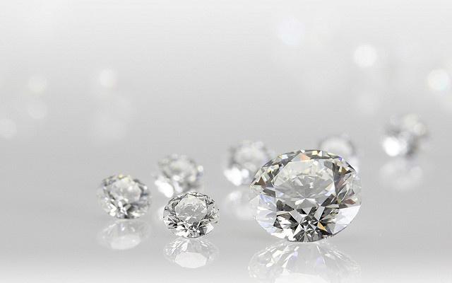 Expertenwissen: Die 4 C's der Diamanten