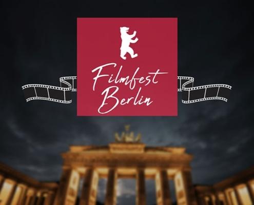 Filmfest 2019: Schmuck mit Berliner Chic